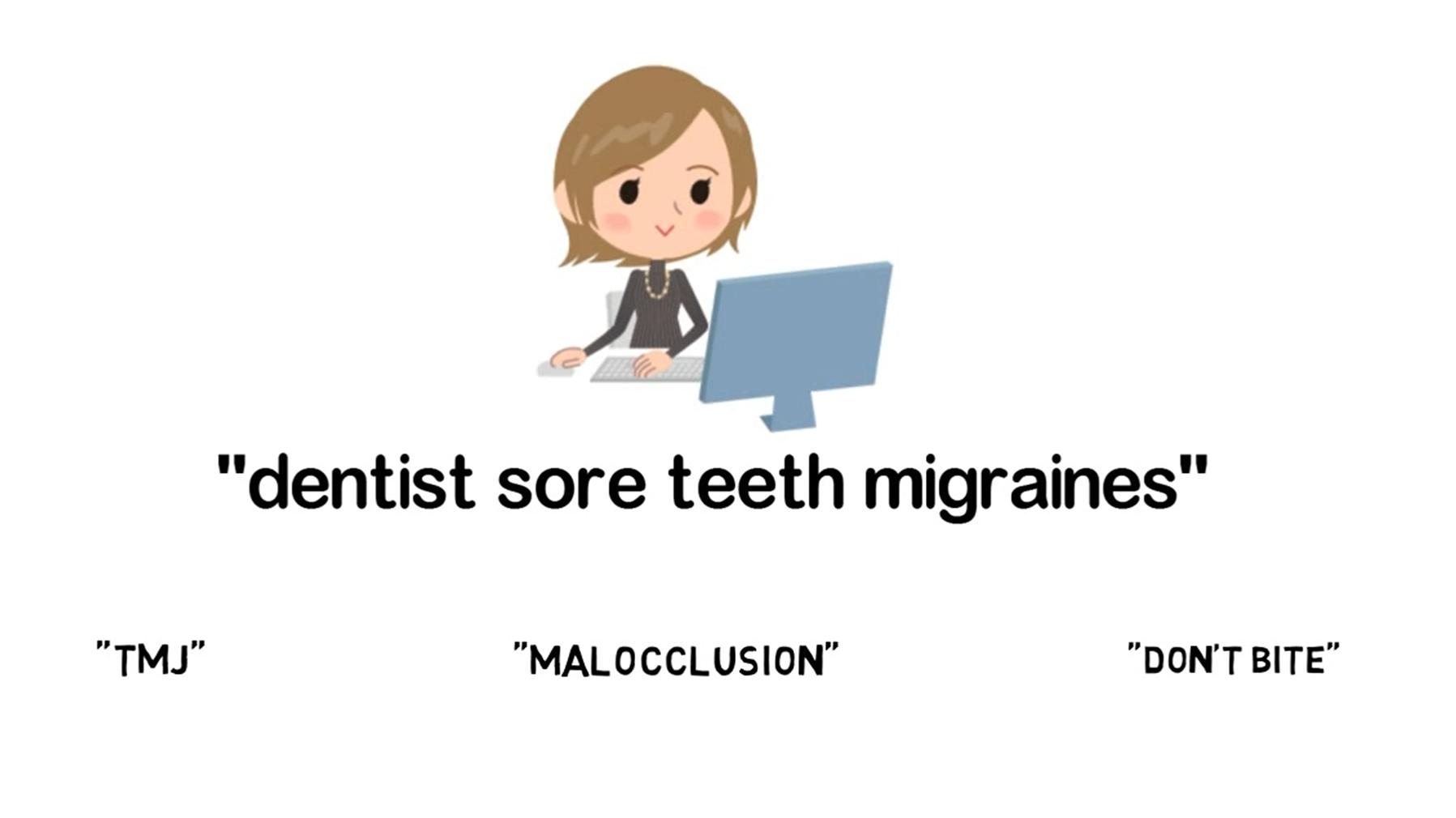 Arlington TMJ Dentist