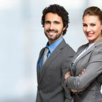 Jumpstart Your Career with a Smile Makeover