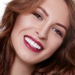 Get a Perfect Smile with Porcelain Veneers