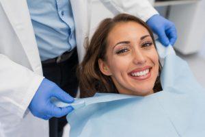 missing teeth solutions