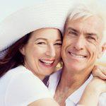 upgrade old dental work arlington tx dentist dr alana macalik