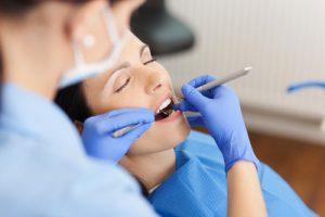 free dental day arlington dr alana macalik