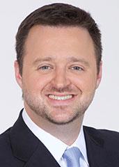 Dr. Jeffrey Pope