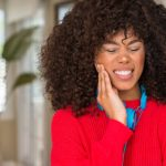 When Do You Really Need Emergency Dental Care?