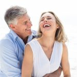 Look Younger with Porcelain Veneers