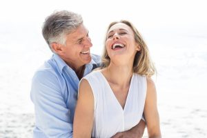 look younger with porcelain veneers dr macalik arlington dentist