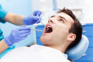 tooth extraction missing teeth arlington dentist dr alana macalik