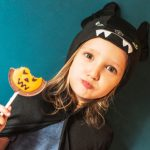 Halloween Candy Give-Back: Donate Your Sweets for a Good Cause