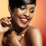 4 Reasons to Give Thanks for Modern Cosmetic Dentistry