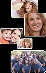 Free New Patient Dental Exam