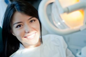 dental cleaning arlington dentist dr alana macalik