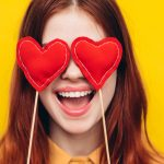 7 Ways to Fall in Love with Your Smile