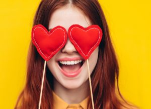 fall in love with your smile arlington tx cosmetic dentist macalik