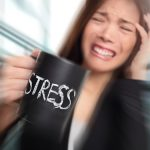 Is Stress Causing Your TMJ Pain?