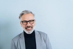 problems porcelain veneers fix arlington dentist dr macalik