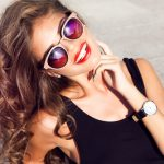 It's Summer! Time to Talk Teeth Whitening
