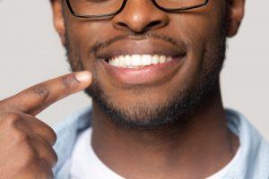 dental cleaning covid-19 dr alana macalik arlington tx dentist
