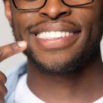 Don't Skip Your Dental Cleaning Because of COVID-19