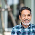 5 Reasons to Be Thankful for Dental Implants