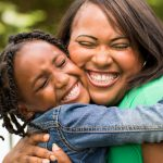 4 Dental Care Tips for Parents: Help Your Kids Keep a Healthy Mouth