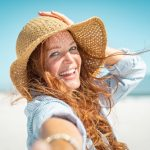 3 Quick Ways to Brighten Your Smile for Summer