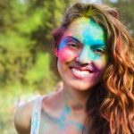 Free Yourself from Limitations with a Smile Makeover