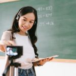 3 Quick Cosmetic Dentistry Upgrades for Back to School
